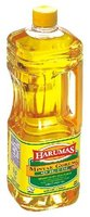 2 Lt Palm Vegetable Cooking Oil