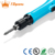 SD-A5000L Adjustable torque Electric Screwdriver for Mobile Phones
