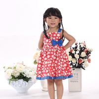 summer frock designs pictures cotton frock designs net frock design