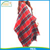 pashmina scarf shawl,2015 winter fashion plaid scarf shawl