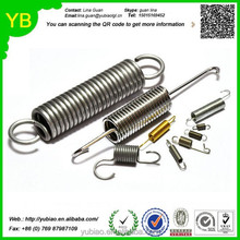 Custom motorcycle exhaust spring from china supplier