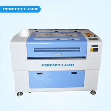 Two Laser Heads Rotary Laser Engraving / CO2 Laser Engraving Machine Price , Automatic Tool Change