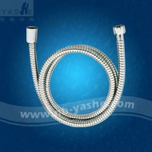 Wholesale low price high quality flexible hose with flange end
