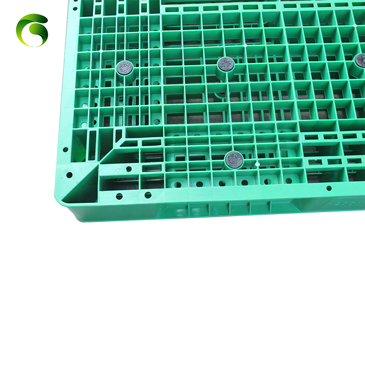 Factory direct selling euro pallet 1200 <strong>x</strong> <strong>1000</strong>