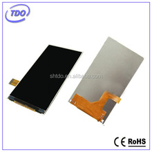 4.5 inch TFT lcd type 540x960 display screen