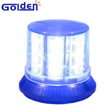 Ambulance Car Eagle Eye Hawk Blue LED Emergency Strobe LED Beacon Light