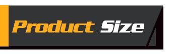 Suoer Digital Display Battery Charger 6V 12V Car Battery Charger - ANKUX Tech Co., Ltd   ANKUX.COM