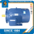 Low rpm induction fan manufacturers inflatable blower motor