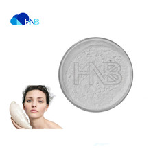 HNB Supply Hydroquinone powder for Face Cream CAS:123-31-9