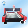 1300*1800mm alibaba golden supplier Tombstone/headstone Monument CNC Engraving Machine