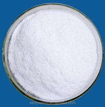 veterinary medicine Colistin Sulfate Soluble Powder