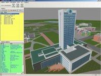 [ kovieasy ] 3D Interior CAD application