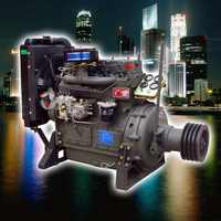famous brand 4-cylinder diesel engine for sale with competitive price