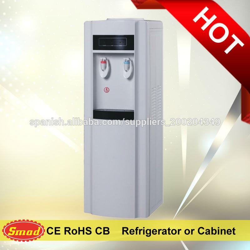 Dispensador de uso inicio agua con dispensador de agua del for Dispensador agua oficina