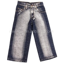 CJ-102 Jeans for man new style bulk wholesale hot dell deep color fashion design denim jeans pictures of jeans pants