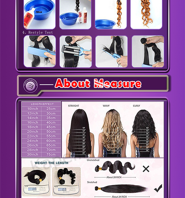Alibaba express Factory Wholesale 12inch to 28inch virgin human hair ombre straight Brazilian hair weave