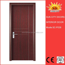 2015 New main door of house main entrance door design SC-P038