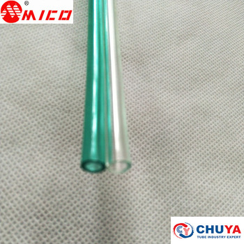 Muti-Row pu Hose tpu twin tube for pneumatic tools machines
