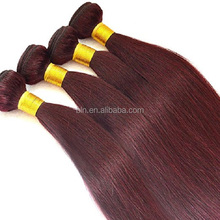 hand tied weft hair extension darling soft dread hair extension
