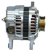 Top quality rebuilt 12v renewed Car alternator for FRV OEM:MD317860 Lester: 13751 Engine: 4G18