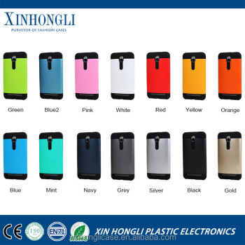 Trending hot products armor case for iphone 5 want to buy stuff from china