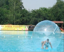 jumbo water ball price,inflatable water walking ball