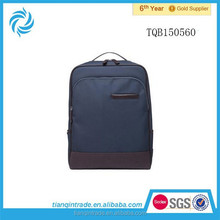 new products 2014 high school student backpack
