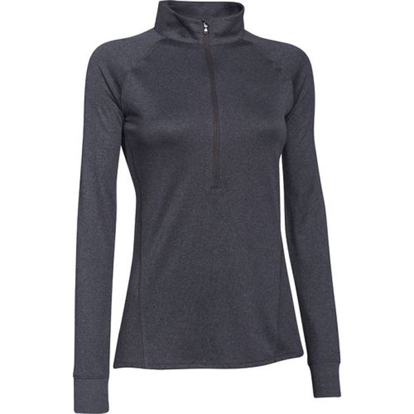 Polo gray long sleeves soft wear breathable yoga wear women