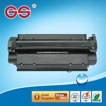 Printer suppliers in China cartridge S35 for canon for hp 1000/1200/1220/3300/3310/3320/3330