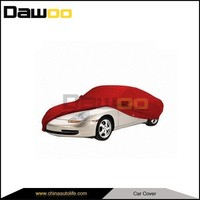 decorative car cover manufacturers, car cover indoor