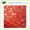 wholesale promotional Packing and Invitation card color paper manufacturer