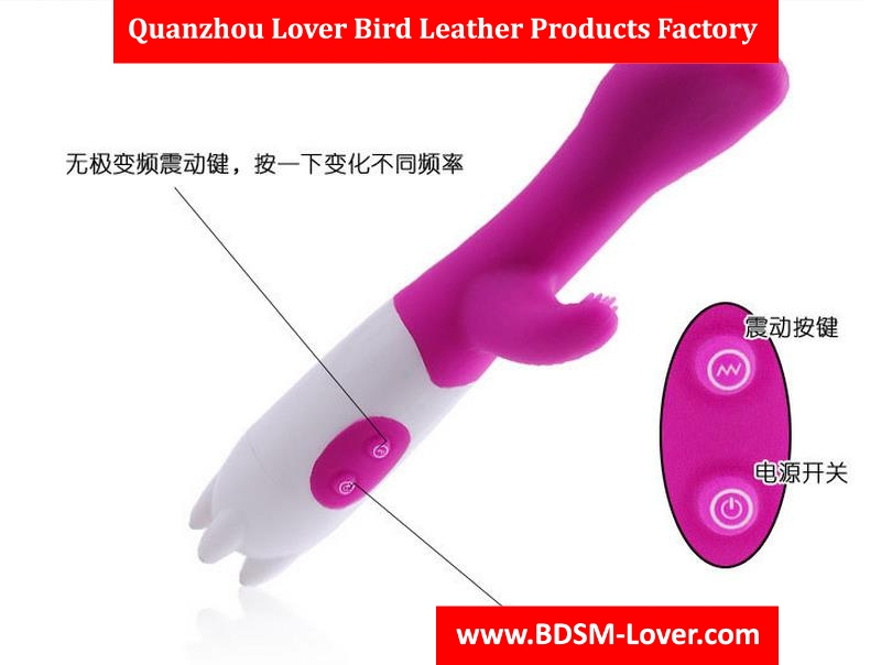 Silicone Women G-spot Vibrators Erotic Machine Sexy Masturbation Vibrating Toys