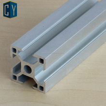 shanghai port shipped aluminum products