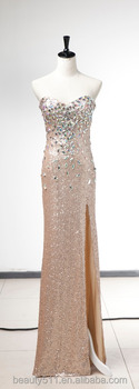 Elegant A-line Sweetheart Ankle-length Tulle Prom Formal Evening Dress B4