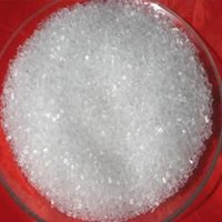 Magnesium Sulfate Anhydrous 98%