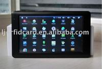 Phone Tablet PC
