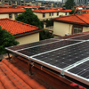 Customized Off-Grid 500w / 1kw / 3kw / 5kw / 8kw / 10kw / 12kw Solar Power System for Home / Cabin / Shophouse