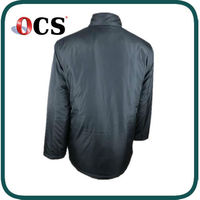 2014 fashion design jackets and coats for men