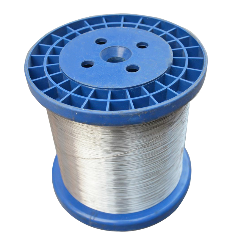 thick for aluminum food grade stainless steel wire