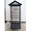 china supply parrot cage large bird cage