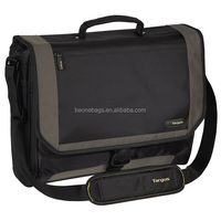 custom wonderful indestructible hard carrying case for laptop