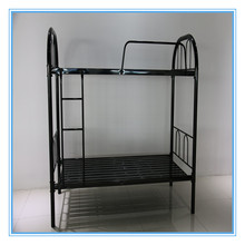 Brand new metal bunk bed with high quality