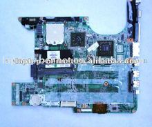 laptop motherboard 449902-001 for HP Pavilion DV6000