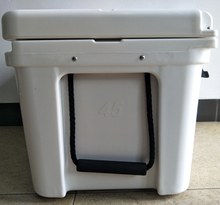 Top Quality hunting polystyrene ice box