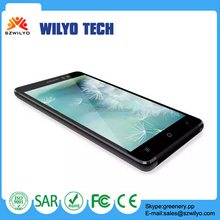 Inch 5.5 inch 3g Universal Mobile Phone Unlocker With Walkie Talkie Price in Thailand
