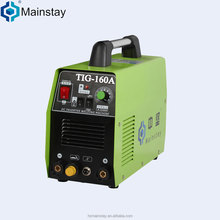 Factory wholesale welding machine mig tig mma inverter welding spare parts with affordable price