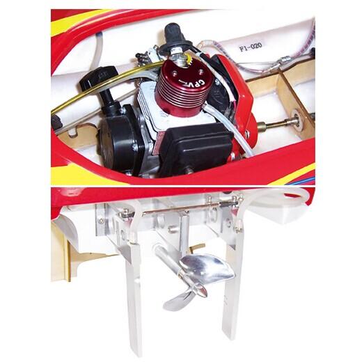 Blast Wave 1300gp260 Rtr Best Rc Boat For Pool Buy Best Rc Boat For Pool Best Rc Boat Best Rc