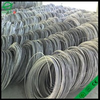 Ni-Cr-Fe Nickel Chromium wire Alloys resistance heating Nichrome wire (Cr20Ni80)