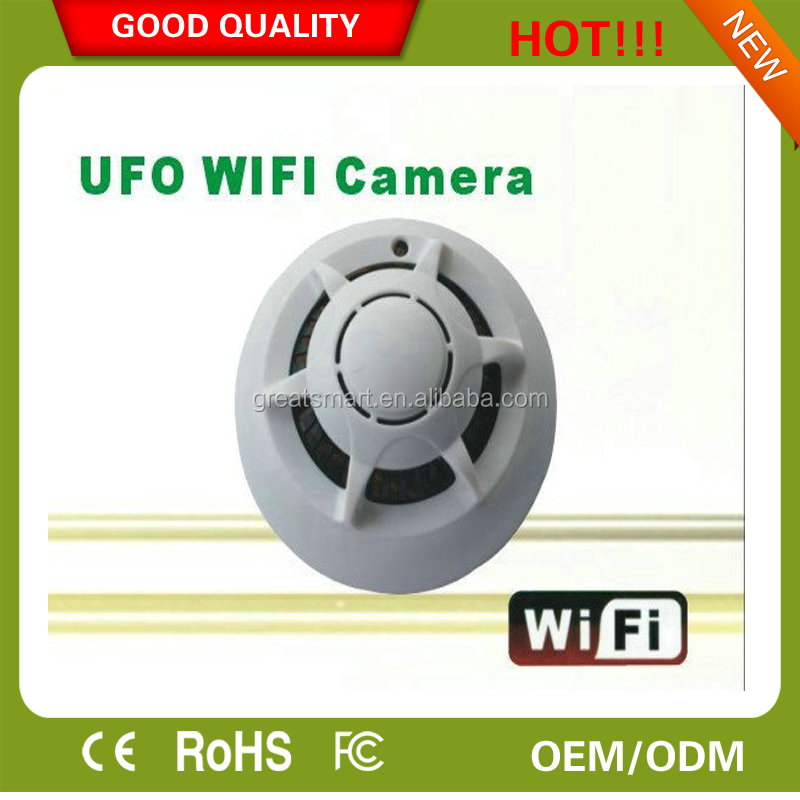 High qualtiy inspektions full hd zoom ip kamera caneta camera casus kamera