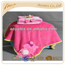 Wholesale Baby Blanket